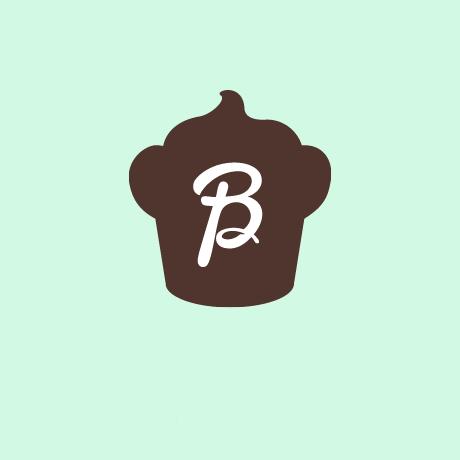 menu_cookies_shablon