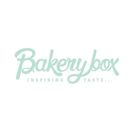 Bakery Box